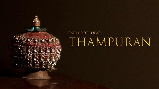 thumb_thampuran.jpg