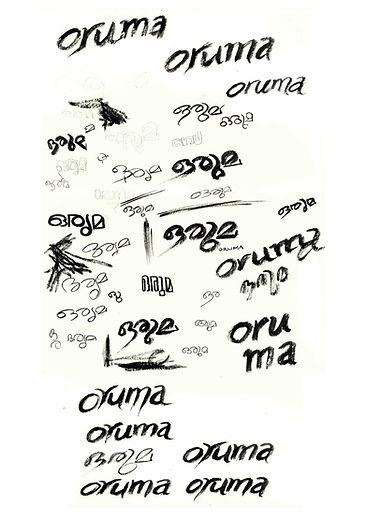 oruma-brainstorming.jpg