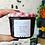 Thumbnail: Homemade salted butter caramel