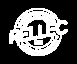 2019-rellec-logo-white.png