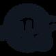 Rellec-10yearAnniversary-logo.png