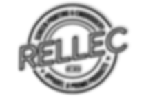 Rellec-websiteheader-2019.png