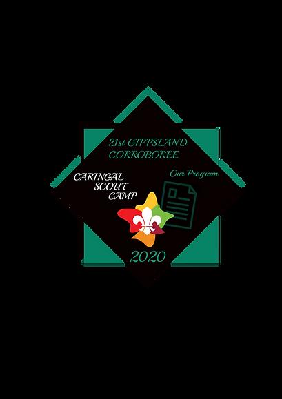 LogoBadgeGREEN.png