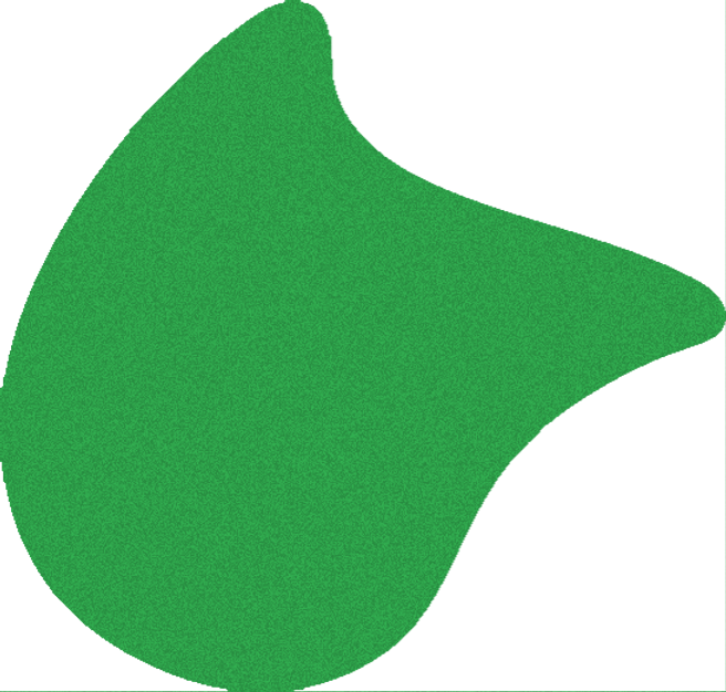 Green_edited.png
