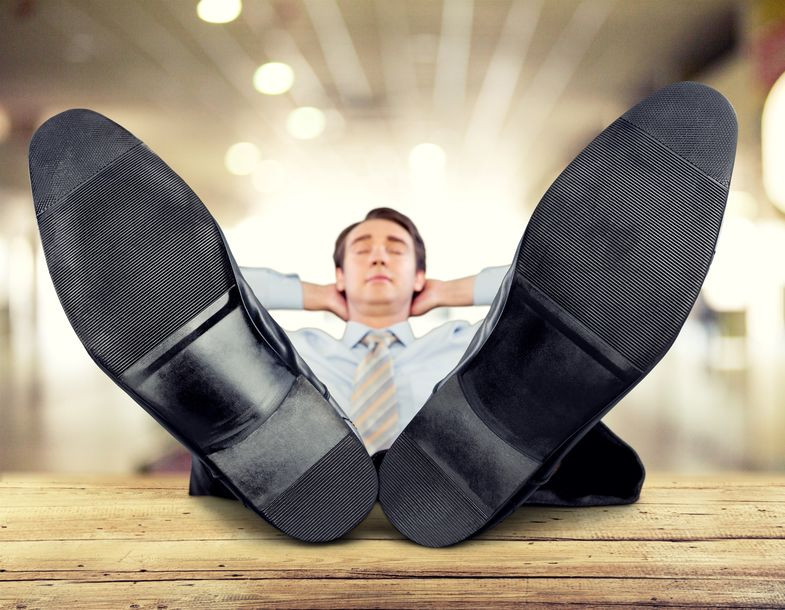 Schlaf ist für uns nicht nur lebensnotwendig, sondern kann ein entscheidender Erfolgsfaktor sein – besonders für Seminare und Trainings. Warum?