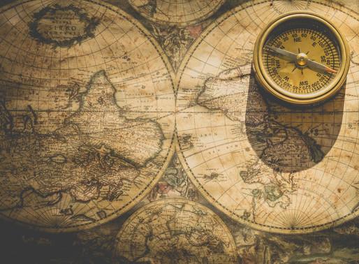 CRM – Datengrab oder eine Geisteshaltung?