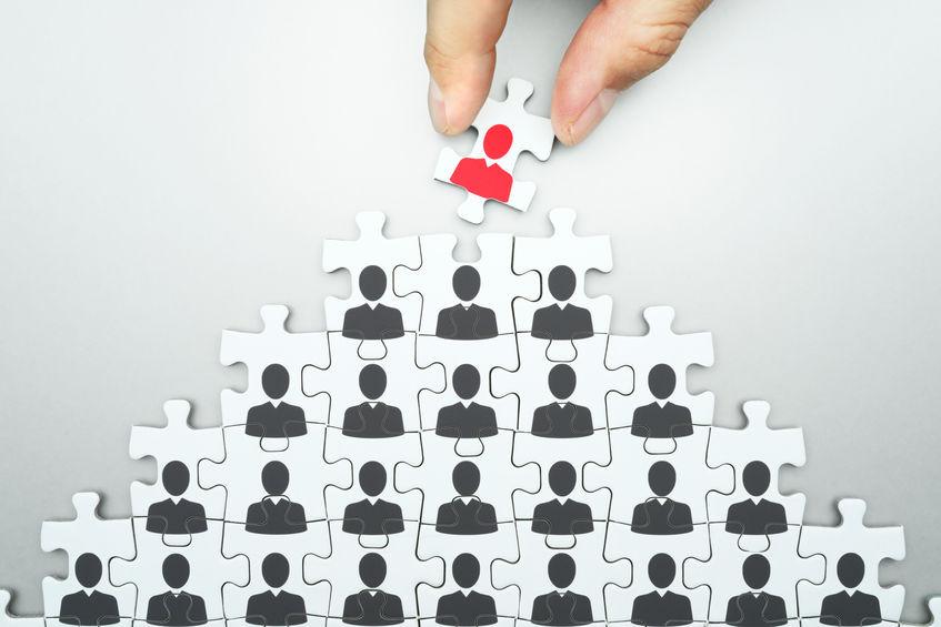 Es ist eine Tatsache: ob das Training der Mitarbeiter erfolgreich ist, liegt in der Verantwortung des Vorgesetzten. Warum das so ist und wie Sie das mit überschaubarem Aufwand managen, erfahren Sie in diesem Blogartikel.