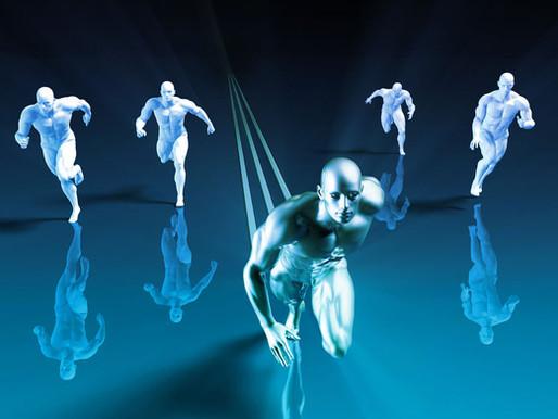 Agile Methoden im Vertrieb mit langfristigem Erfolg: Iteratives Training