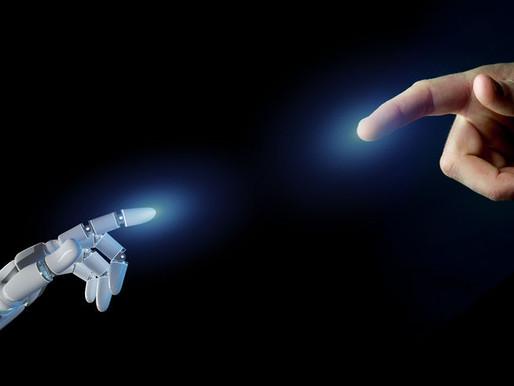 Künstliche Intelligenz – Segen oder energieverschlingender Techniktiger?