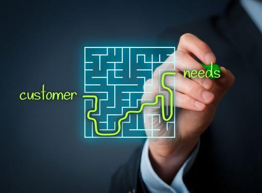 Unterwegs in Nimmerland: Kennen Sie den Bedarf Ihrer Kunden?