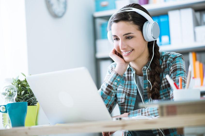 Mehr Motivation im Onlinetraining durch die richtigen Strategien