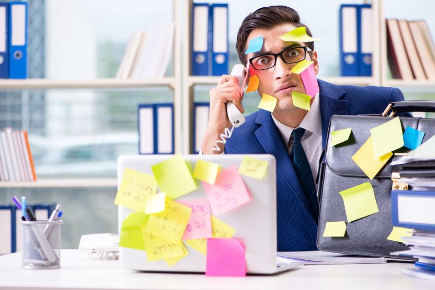 Warum bringen Trainings oft nicht den gewünschten Erfolg? Ganz einfach: Weil sie durch interne Mitarbeiter mit lückenhaftem Halbwissen durchgeführt werden