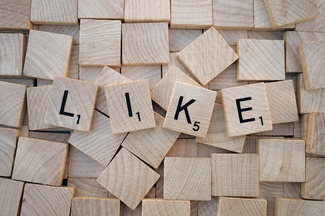 Für das Essensbild von gestern gab es 176 Likes, auf den Post von letzter Woche folgten 64 Kommentare – das ist doch ein tolles Feedback! Welchen Vorteil habe ich aber, wenn ich in mühevoller Kleinstarbeit Kundendaten in das CRM einpflege?