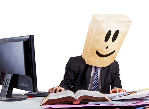 Onlinetrainings – ist jetzt wirklich alles anders?