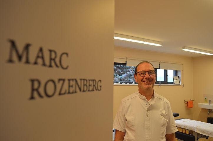 Marc Rozenberg Ostéopathe (17).JPG
