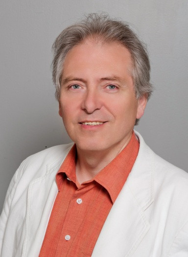 Jean-François Teramorssi