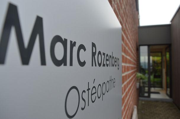 Marc Rozenberg Ostéopathe (23).JPG