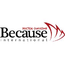 Because International Logo.png