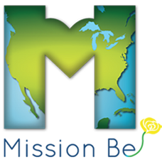 MissionBe.png