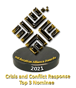 mEd_Award_Crisis_Nominee.png