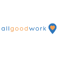 All Good Work Foundation Logo.png