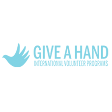 GiveAHand - Logo.png