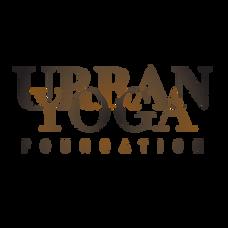UYF Logo.png