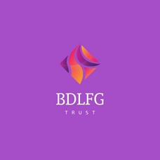 BDLFG Trust Logo.png