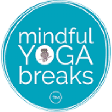 Mindful Yoga Breaks .png