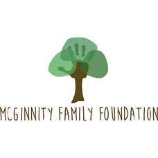 McGinnity Family Foundation.png