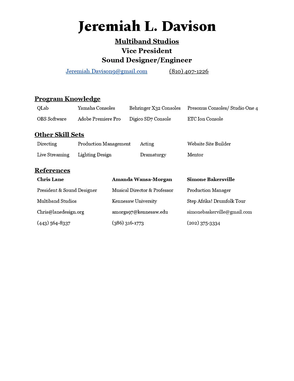 Sound Design Resume- 2020_page-0002.jpg