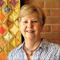 Ann Bouchard (2).jpg