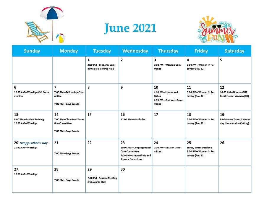 2021 June Planning Calendar.jpg