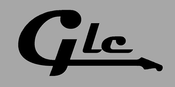 Guitare LC