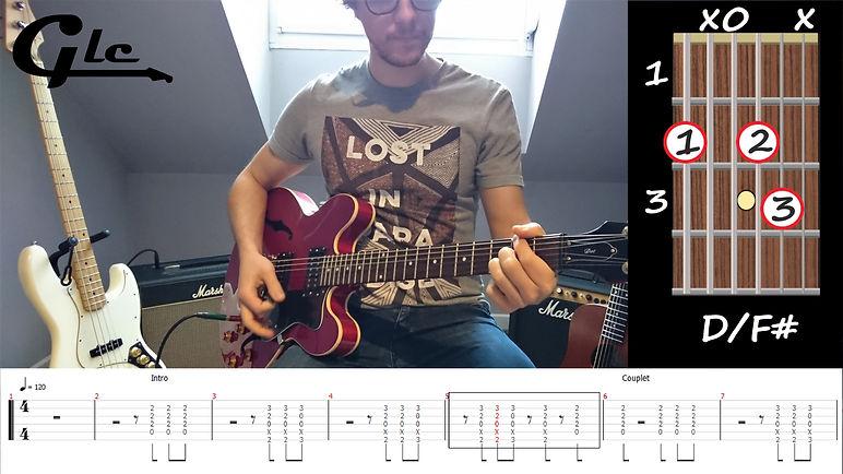 cours de guitare vidéo.jpg