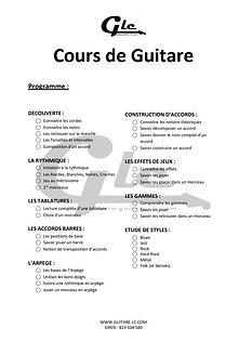 Programme cours de guitare.jpg