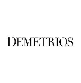demetrios_edited.jpg