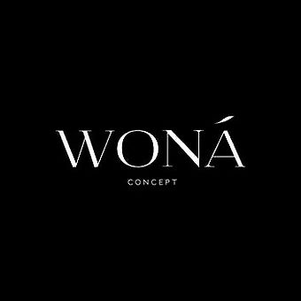 xt_wona_concept_color.jpg.pagespeed_edit