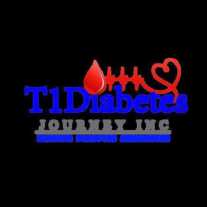 new logo t1dj.png