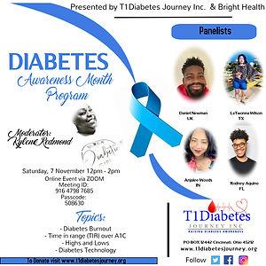 diabetes awareness flyer 20.jpg