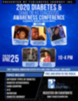 Diabetes Conference flyer.jpg