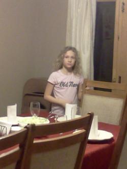 Rachel14