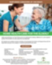Nurturing flyer.jpg
