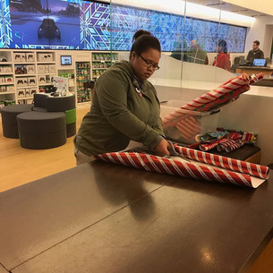 giftwrapping10.jpg