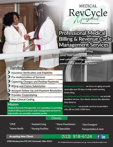 Medical RevCycle updated flyer.jpg