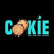 davies cookies.png