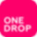 ONE DROP logo (1).png
