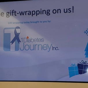 giftwrapping15.jpg