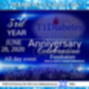 Flyer anniversary.jpg