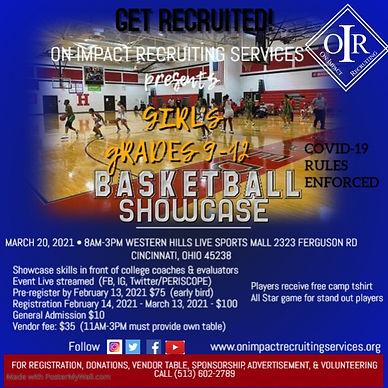 basketball showcase flyer.jpg